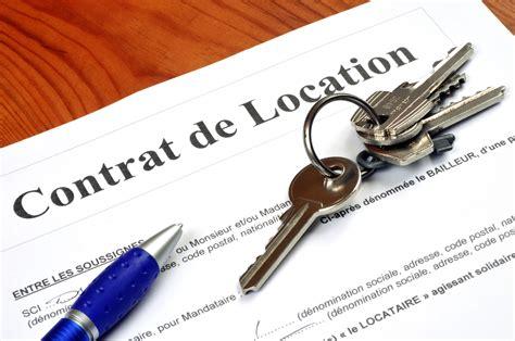 Incroyable Contrat De Location Meuble Saisonnier #1: modele-contrat-location-meuble-gratuit-4-contrat-de-location-r232gles-et-mod232le-gratuit-224-t233l233charger-4288x2848.jpg