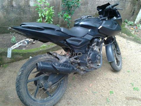 180 pulsar mofifide bike modified pulsar 180 find and save wallpapers