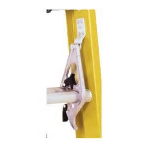 louisville pk100c rung lock kit fiberglass ladders bird
