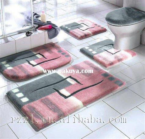 Luxury Bathroom Rug Sets Luxury Bath Rugs Sets With Lastest Styles Eyagci