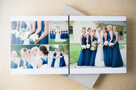 create your own wedding album design posts tagged wedding album design cleveland wedding