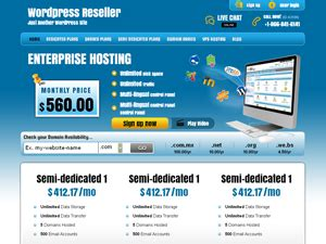 themes wordpress hosting free reseller hosting wordpress themes available for free