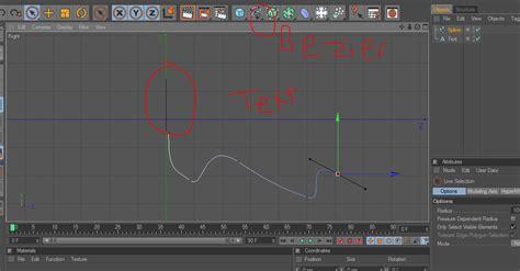 membuat intro pada video industri animasi membuat intro logo dengan cinema 4d