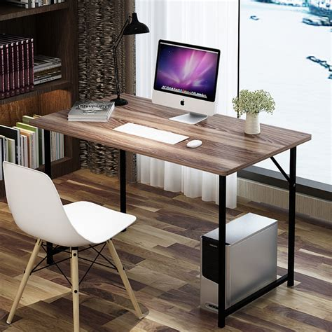 Best Height For Computer Desk Desk 10 Top Comfortable Computer Desk Height Collection Diy Adjustable Height Computer Desk