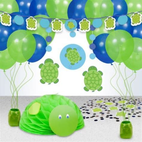 baby shower turtle decorations 119 best images about turtle ideas on