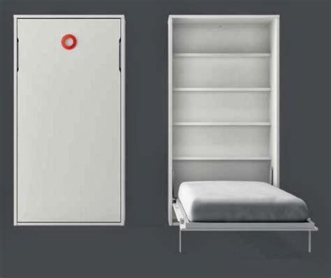 camas plegables a la pared 191 puedo montar una cama abatible en una pared de pladur