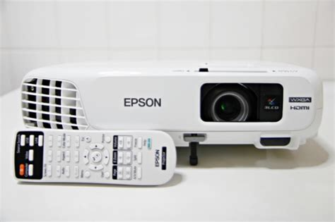 Projector X200 Epson projector epson eb x200 images
