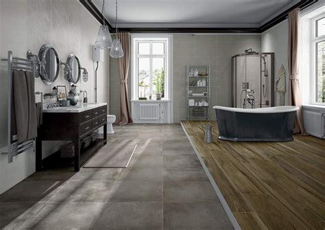 pavimento legno bagno pavimento legno bagno trendy parquet industriale