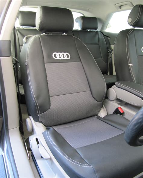 car driver seat cover audi a3 seat covers black 1st generation car seat
