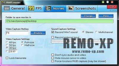 fraps full version patch fraps 3 2 3 full tool for create record video