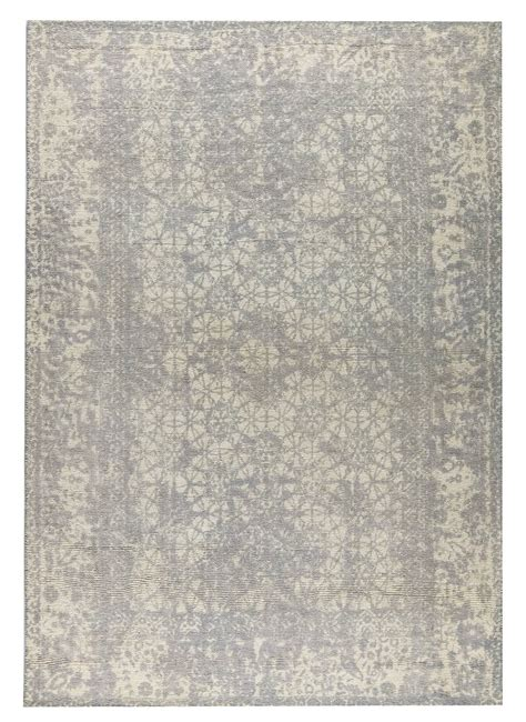 where to buy rugs in houston houston area rugs 187 traditional rugs traditional area rugs houston by river oaks rugs www