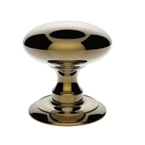 Large Knobs large mortice knob door knobs products