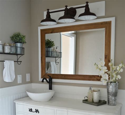 vintage bathroom lighting ideas vintage bathroom lighting ideas bathroom design ideas