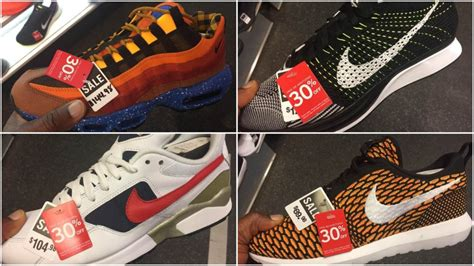 sneaker shops usa end of the season clearance sale shop all shoes up to 50