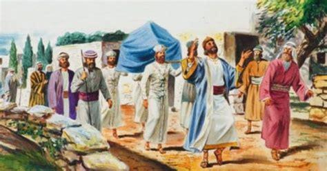 libro jerusalem chronicles from the rei davi 233 coroado rei de israel depois da morte do rei saul