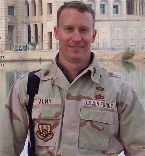 anthony daniels air force servicemembers readjust to life back in the military after
