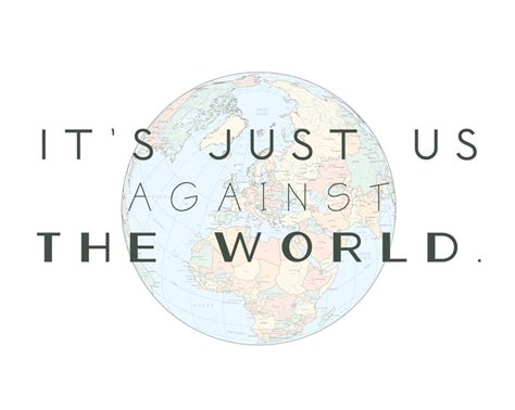 coldplay us against the world 9 best us against the world images on pinterest lyrics