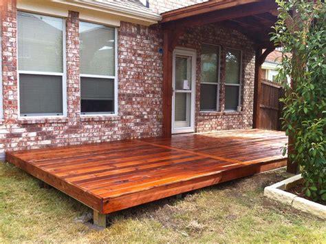 patio decks shingled patio cover with deck extending beyond patio mckinney hundt patio covers and decks