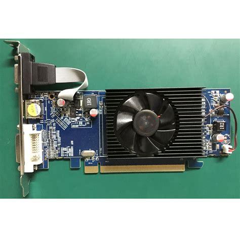 Jual Laptop Laptop Gaming vga gaming 2gb hd 28 images sapphire technology ati radeon hd 5450 2gb ddr3 pci e