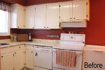 painting melamine kitchen cabinet doors spray painting melamine cabinets scifihits com