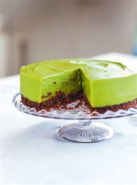 avocado schoko kuchen avocado kuchen rezept beliebte rezepte f 252 r kuchen und
