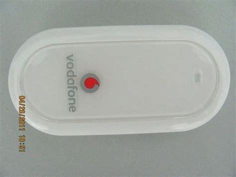 Modem Huawei Vodafone E220 vodafone huawei 7 2m card e220 3g usb modem purchasing souring ecvv purchasing