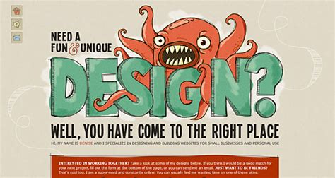 graphic design inspiration sites fresh creative website designs 50 creative css website