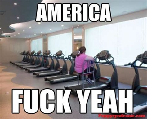 America Fuck Yeah Meme - united states freedom meme states best of the funny meme