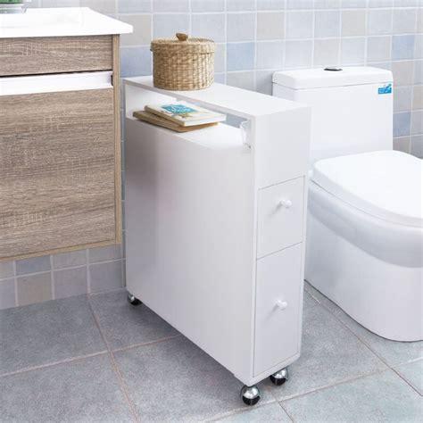 papier adh駸if pour meuble de cuisine sobuy frg51 w meuble de rangement 224 roulettes wc porte