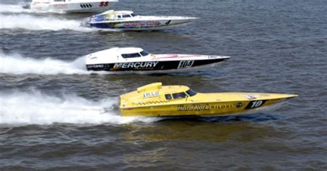 phoenix boats usa international hot boat association world finals location