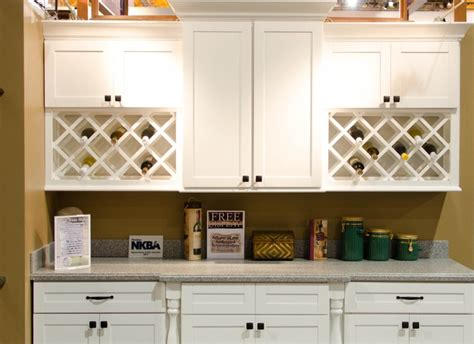 kitchen cabinets financing kitchen cabinet financing ellegant kitchen cabinet
