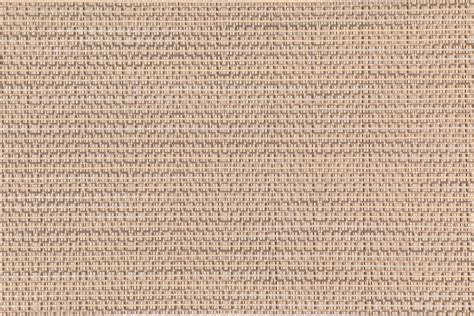 open weave plastic mesh marine upholstery fabric all outdoor fabric almond woven vinyl mesh sling chair