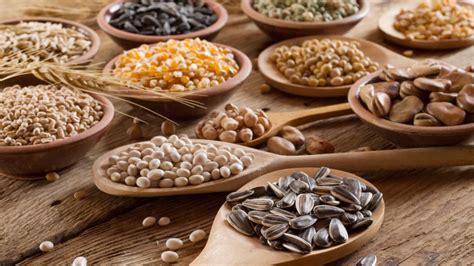 alimentos malos para diabeticos 9 alimentos b 225 sicos para la dieta de diab 233 ticos familia