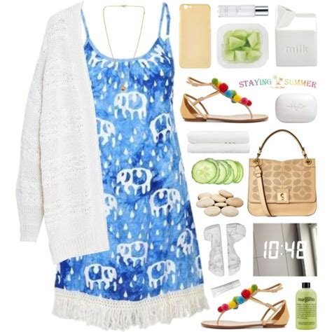 spring clothes for women over 30 travel outfits for women in 30 to try this summer 2018
