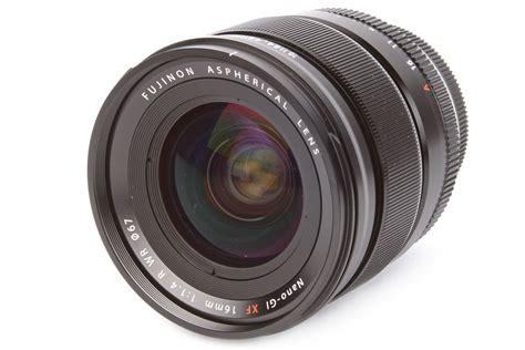 Fujifilm Xf 16mm F 1 4 R Wr Lensa fujifilm xf 16mm f 1 4 r wr review photographer