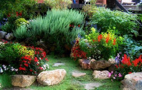 landscaping medford oregon carols colors landscaping rogue valley oregon