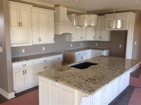 how to care for marble countertops maison de pax kitchen cabinets white cabinets with tan corian