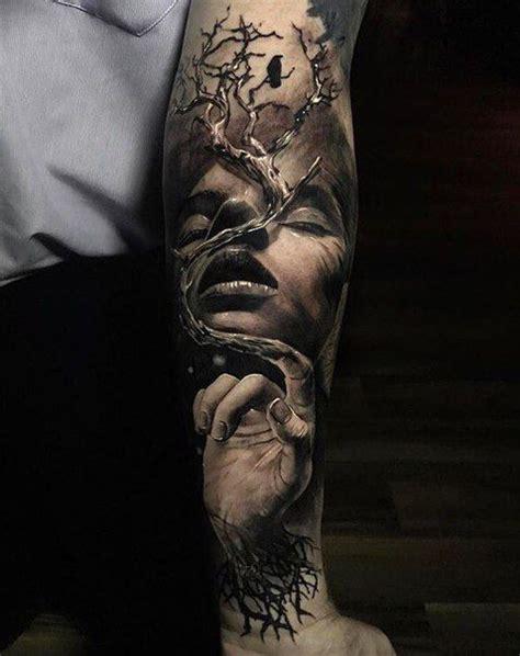 realistic tattoo generator best 25 realistic tattoo sleeve ideas on pinterest arm