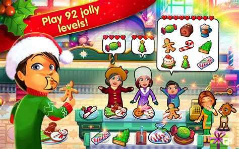 download games emily s full version delicious emily s christmas carol download and play on