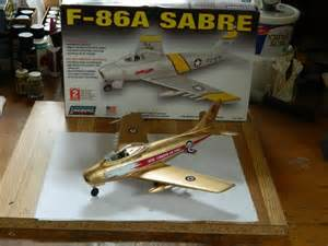 Pb Jump Poke the unofficial airfix modellers forum view topic polarbear s poke around