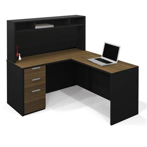 Small Executive Office Desks Really Stylish Small L Shaped Desk Thediapercake Home Trend Pertaining To Small L Shaped Desks