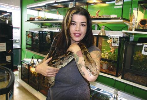 reptile retailer reaps returns gt spokane journal of business