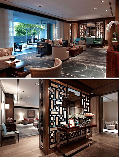 lloyds luxury home design inc 149 best images about east meets west on pinterest
