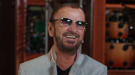 ringo starr octopus garden book ringo starr on writing octopus garden today