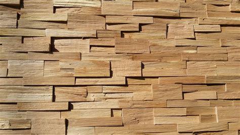 Innen Schiebetüren Holz by Holz Wandverkleidung Innen Luxus K 252 Che Paneele Holz