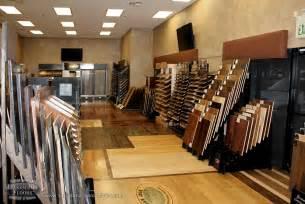 san jose flooring showroom hardwood eco