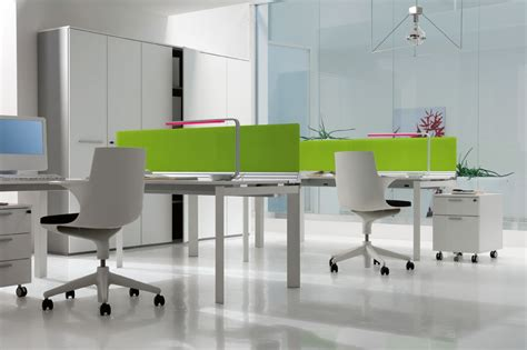 modern italian office furniture italian office furniture amazingly cool office designs modern office interior design office