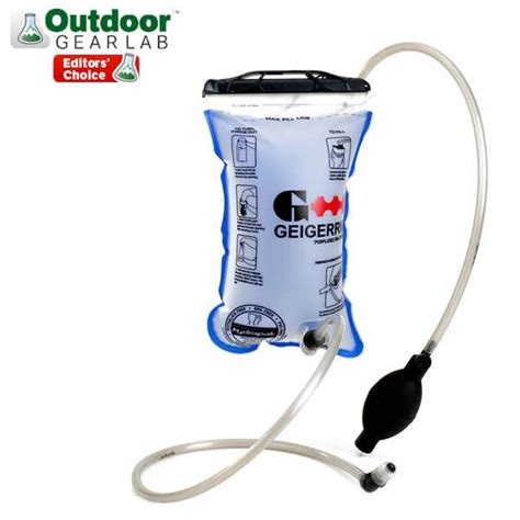 4 litre hydration bladder geigerrig 2 litre hydration engine bladder