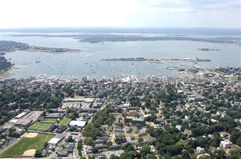 boat slips for rent newport ri newport harbor in newport ri united states harbor