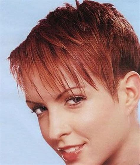 find me teenager hair cuts 17 best images about short funky hairstyles on pinterest